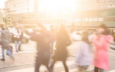 400.000 danskere lider af blæreproblemer – er du en af dem?